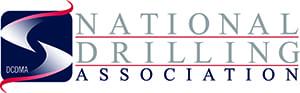 NDA Logo_horizontal